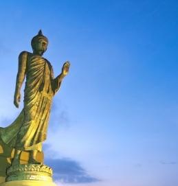 buddha fool jpg