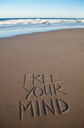 freeyourMINDiStock_000012555718XSmall